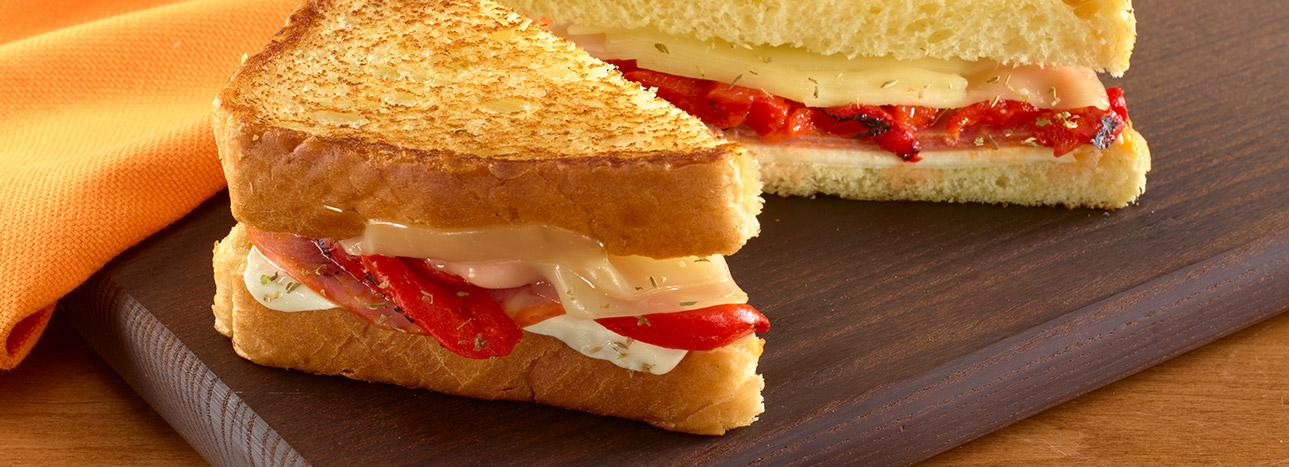 QuickChek-Italian-Grilled-Cheese