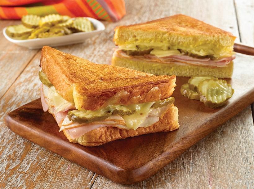 Subs & Sandwiches • QuickChek Fresh Convenience : QuickChek